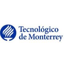 Tecnológico Monterrey