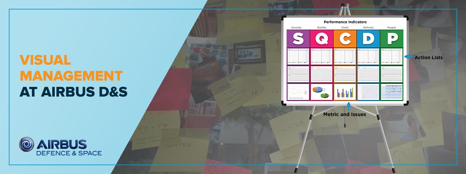 LAA-Blog---1.1.3-AIRBUS-Visual-Management