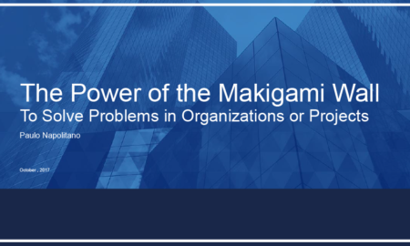 12 Paulo Napolitano (Herrero Builders) – The Power of the Makigami Wall