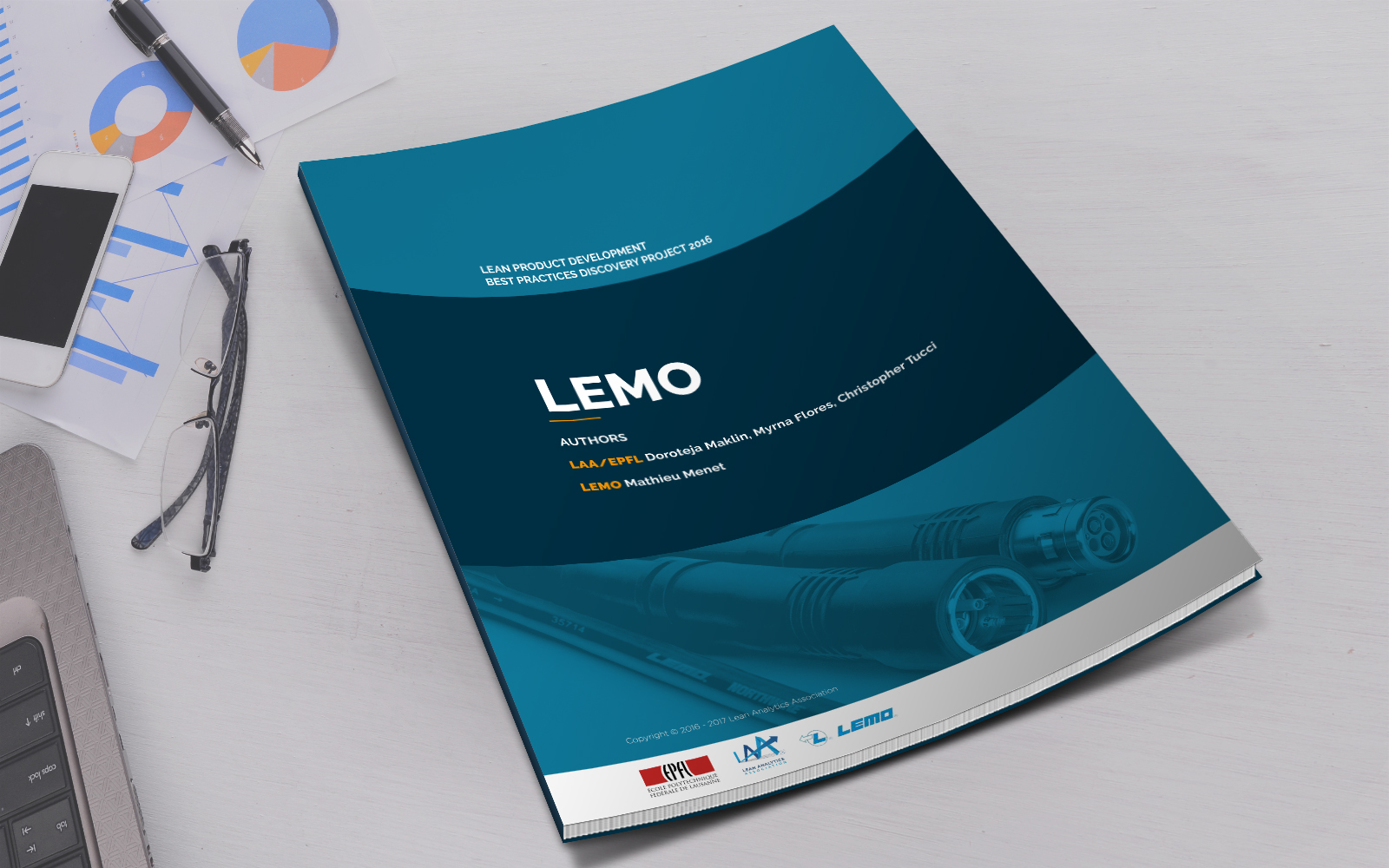 LAA-Library_Cases2016_Lemo