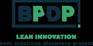 BPDP2019-Logo_www